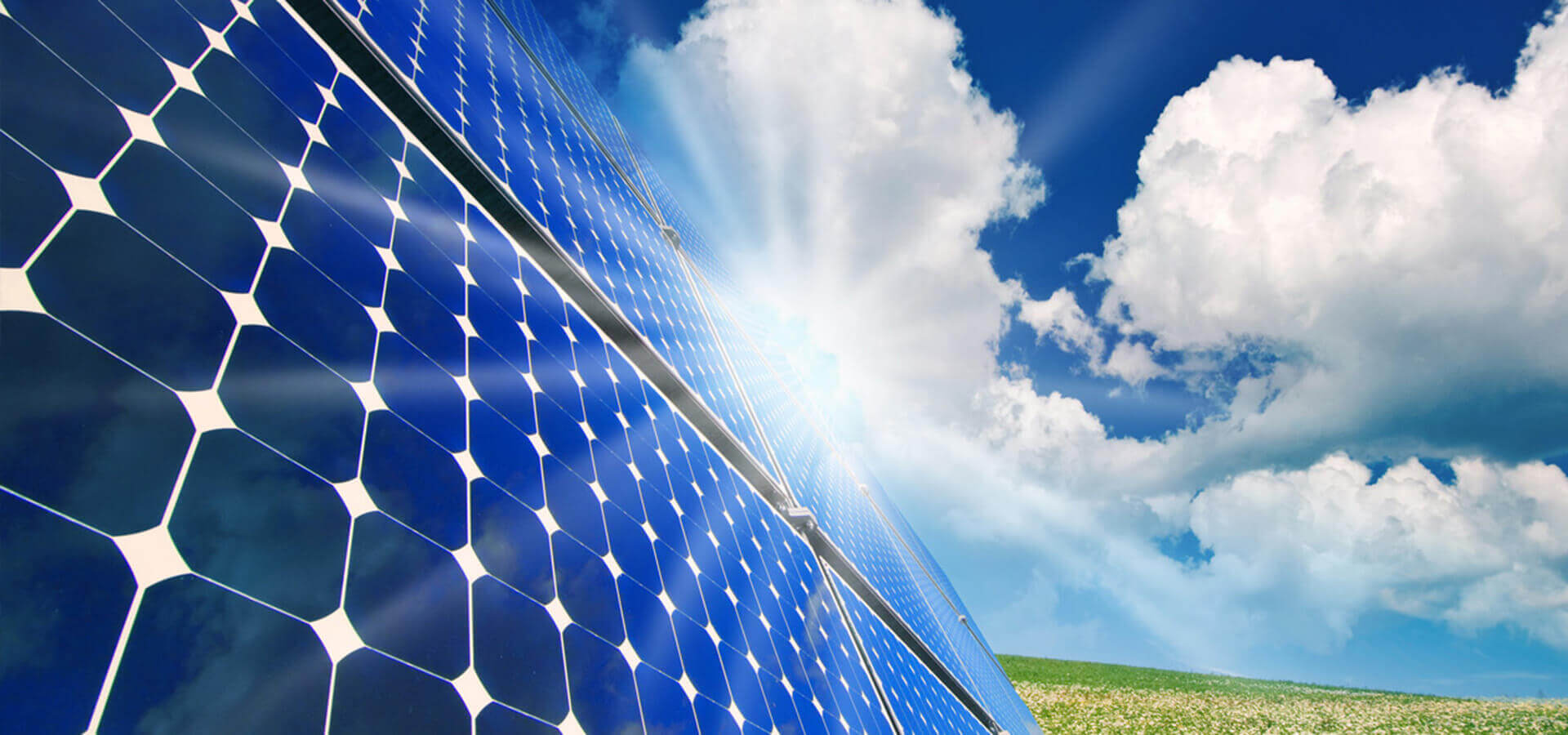 Energía-Solar-Infrysol