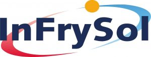 Infrysol-Logo